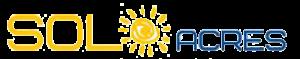 Sol-Acres-executive-condo